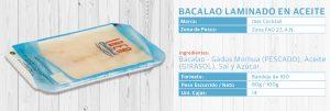 Bacalao-100-Ficha-T14