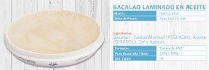 Bacalao-400-Ficha