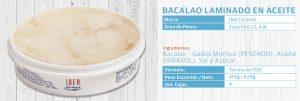 Bacalao-700-Ficha