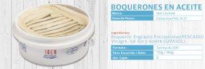Boqueron-200-Ficha-T
