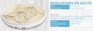Boqueron-400-Ficha-T