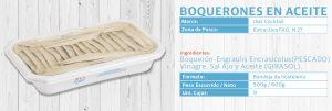Boqueron-700-Ficha-T