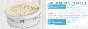 Boqueron-900-Ficha-T