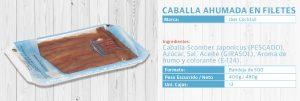 Caballa-150-Ficha-T9