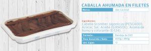 Caballa-500-Ficha-T