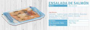 Ensalada-150-Ficha-T9