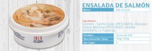 Ensalada-200-Ficha-T