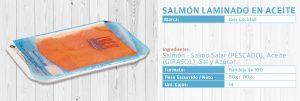 Salmón-100--Ficha-14T