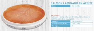 Salmon-400-Ficha-T
