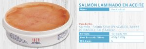 Salmon-700-Ficha-T