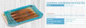Sardina150B9-T